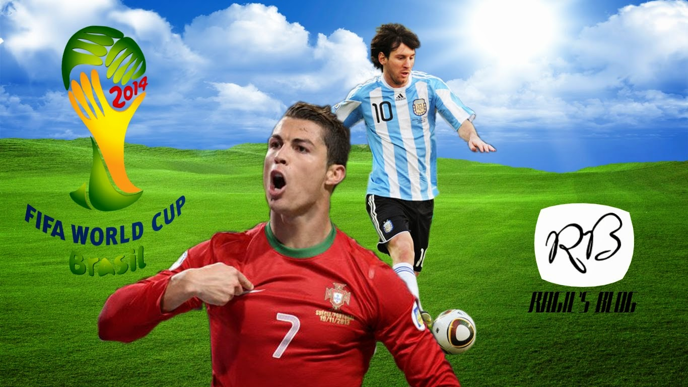 AYO TONTON LIVE STREAMING FIFA WORLD CUP 2014 DI BLOG INI !