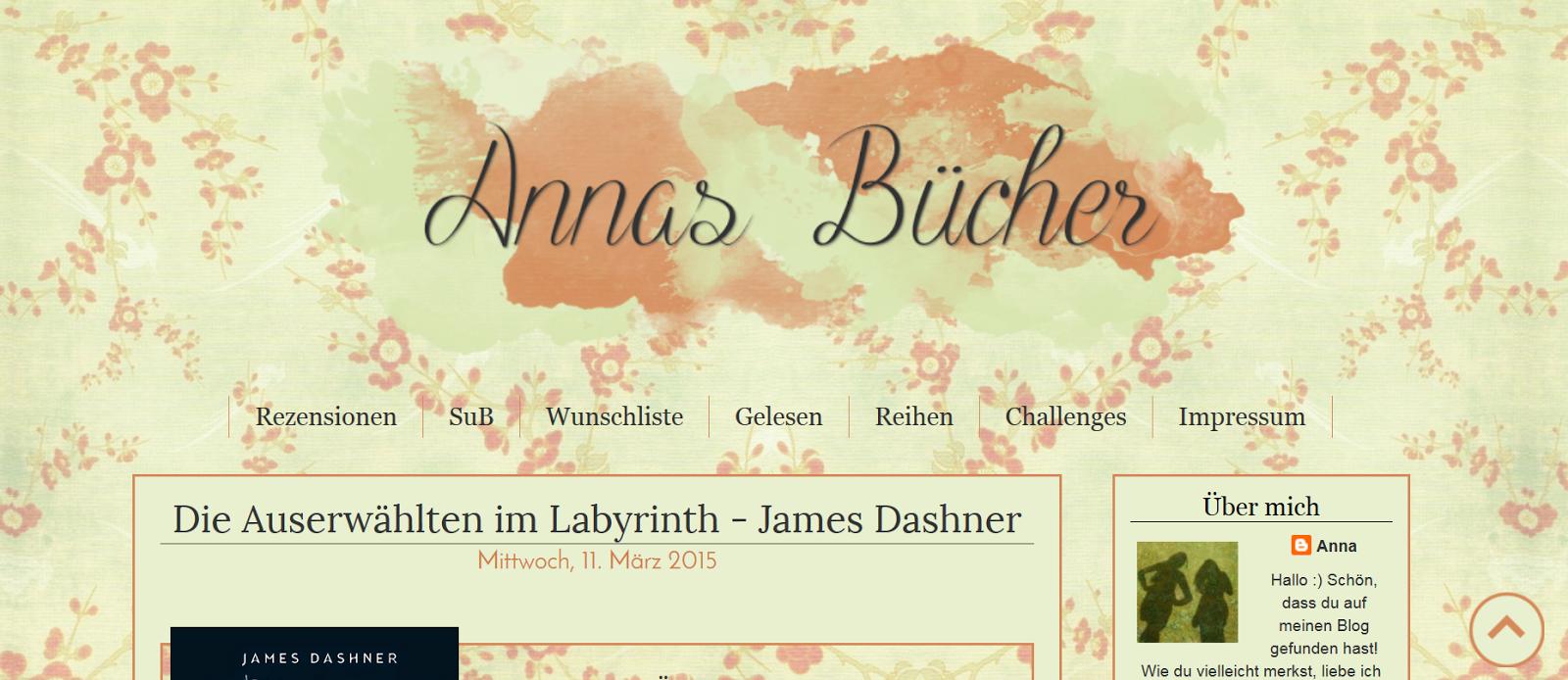 http://anna-buecher.blogspot.de/