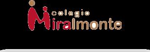 CienciasMiralmonte