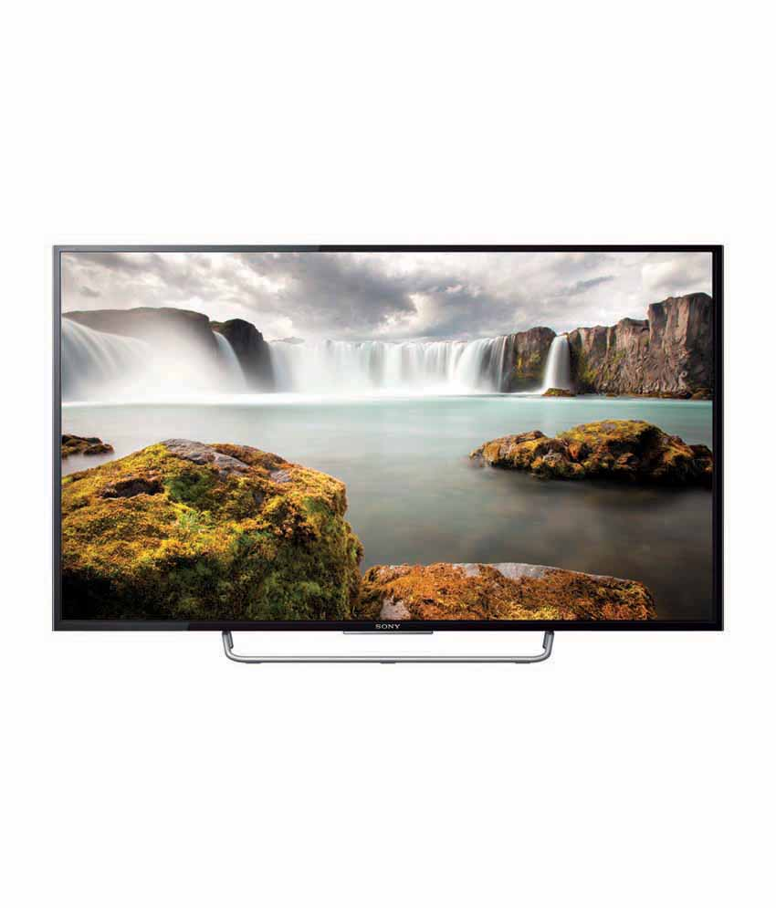 It Field Tv Specification And Price In Nepal Sony 32w700c Smart