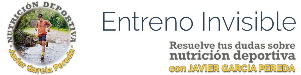 DIETISTA-NUTRICIONISTA PARA DEPORTISTAS DE NIVEL