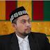 Coreng Serambi Mekkah, FPI desak Pemerintah Aceh tuntut kontestannya pada Miss Indonesia