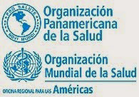 ORG.PANAMERICANA DE LA SALUD