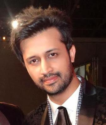 Atif-aslam-star-singer