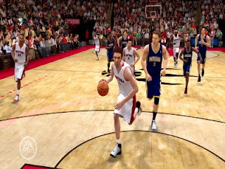 NBA Live 09 Ps2 Mega Ntsc Iso Juegos Para PlayStation 2