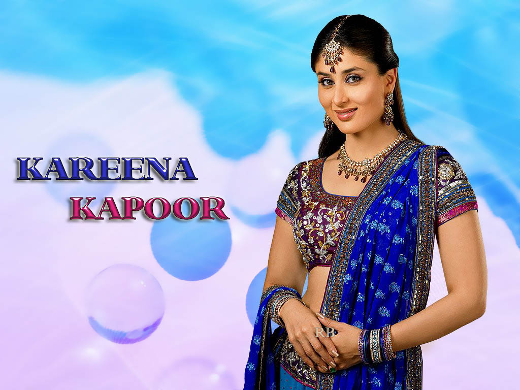 http://1.bp.blogspot.com/--XpQI33tIWQ/UFt7NedAQJI/AAAAAAAAAJE/R81qjpdRW5c/s1600/The-best-top-desktop-kareena-kapoor-wallpapers-hd-kareena-kapoor-wallpaper-29.jpg