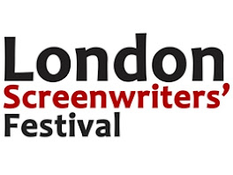 Organiser, @Londonswf