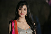 latest photos of richa panai-thumbnail-2