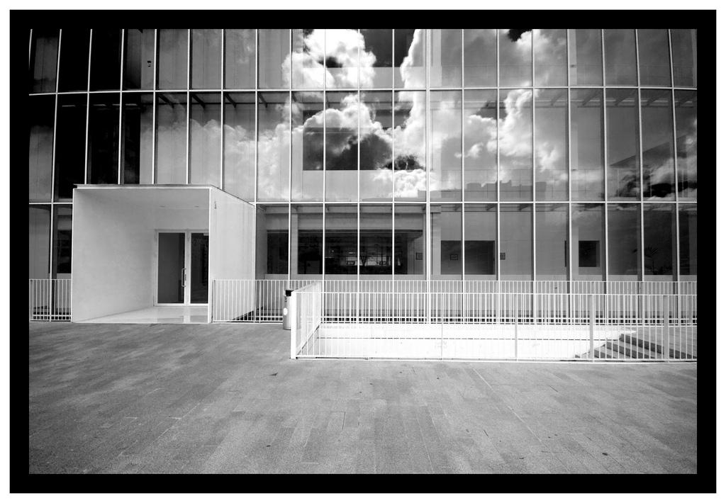 G a l m e s p l a n a conservatorio de m sica sarriko - Conservatorio musica bilbao ...