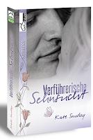 http://www.amazon.de/Verf%C3%BChrerische-Sehnsucht-Kate-Sunday-ebook/dp/B013F04C0U/ref=sr_1_1?s=digital-text&ie=UTF8&qid=1439050703&sr=1-1&keywords=verf%C3%BChrerische+sehnsucht