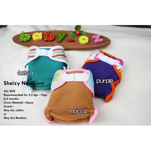 diaper for newborn sheizy newborn