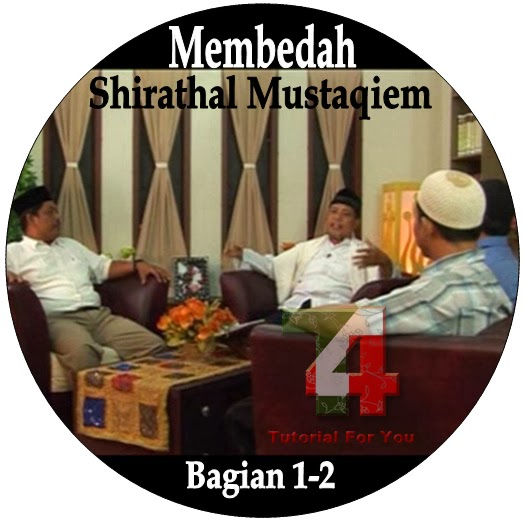 cara membuat label cd