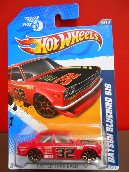 acura xst html with Hot Wheels 2012 92 Datsun Bluebird 510 on Hot Wheels 2012 92 Datsun Bluebird 510 as well Life Of Riley additionally Daily Free Luck Prediction For June 2013 besides Go Karts Kids Go Carts Scooters Beginner Youth Atvs together with