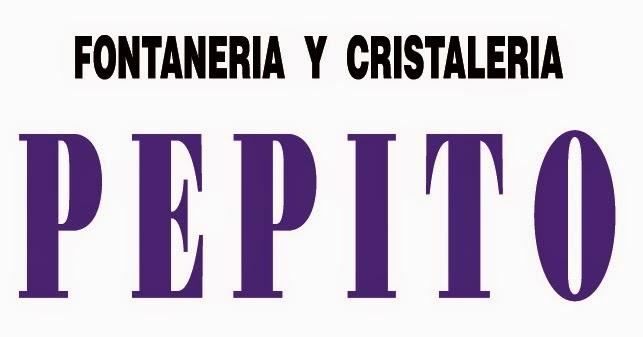 http://www.cieza-opendi.com/611820.html