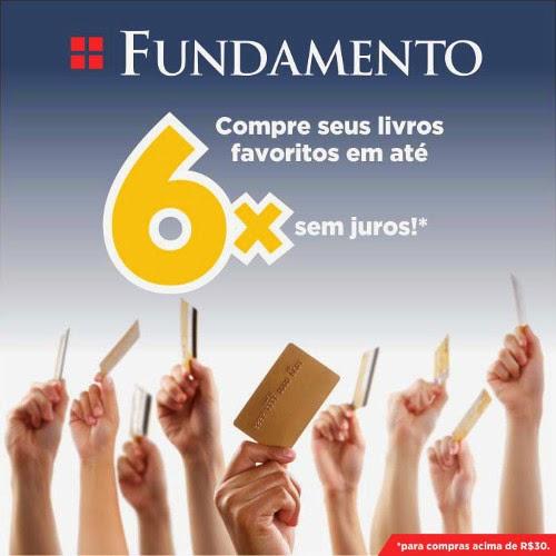 Ed. Fundamento