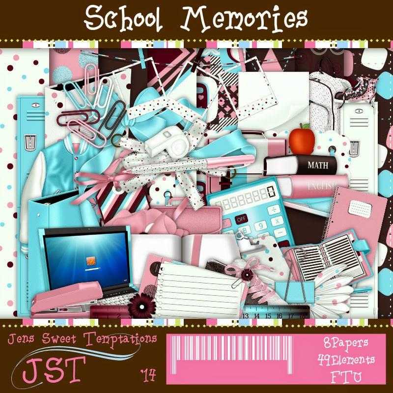 http://www.4shared.com/zip/l7E2FBZTba/SchoolMemories_FTU_JST.html