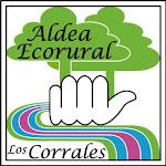 Aldea Ecorural Los Corrales