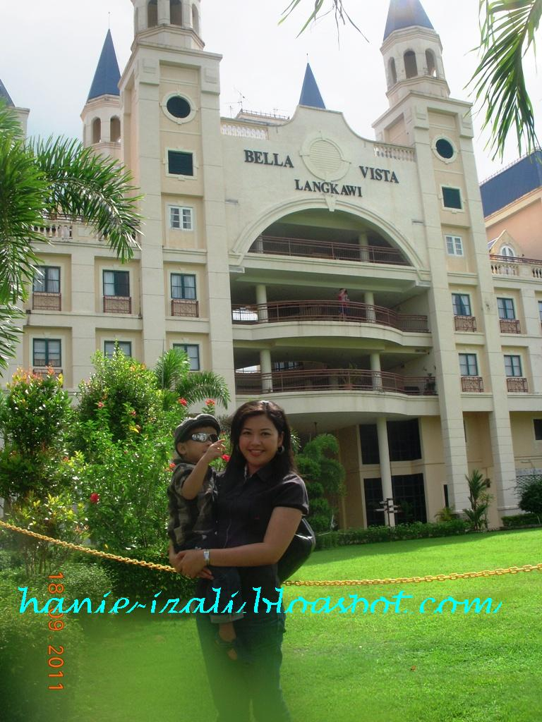 my holiday at langkawi Langkawi my holidays 80 likes this page is to assist people who need holiday consultancy we could help to ease people to planned their itinerary to.