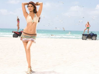 Shilpa Shetty Hot Photos
