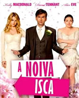Filme A Noiva Isca Online