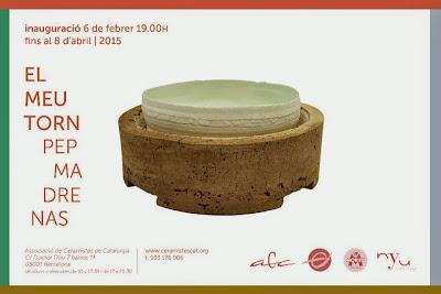 pep-madrenas-ceramica-el-meu-torn