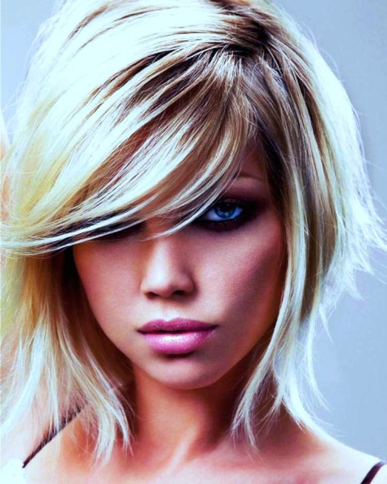 Short Hairstyles For Women 2015 20 Amazing Short Hairstyles For