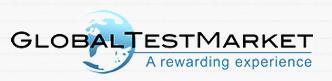 Global test market - a genuine paid online survey website