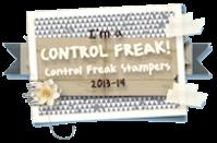 Control Freaks!