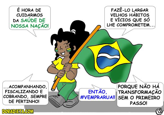 d_brasil.png (620×437)