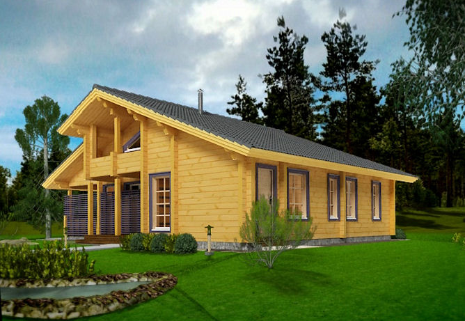3 Bedroom House Plans Timber Frame Houses