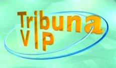 Tribuna VIP