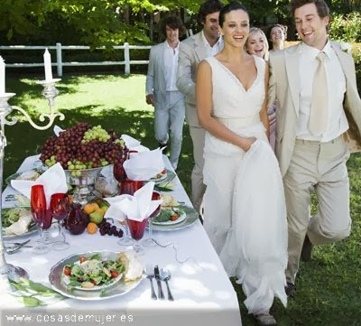 Tips si quiero planear mi boda - Como planear una boda ...