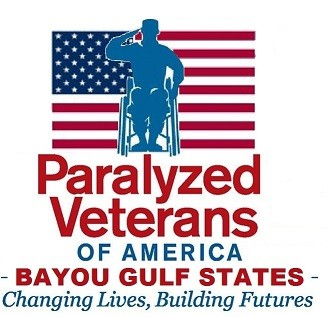 Please Help Our Brothers&Sisters Veterans Paralyzed of America