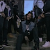 "Music Video:  Wiz Khalifa ft Ty Dolla $ign & Chevy Woods ""Still Down"""