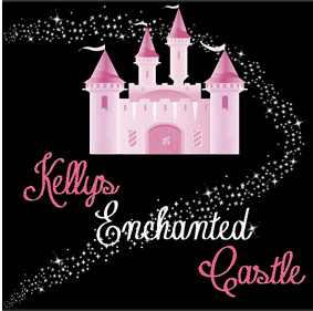 Kelly's Enchanted Castle