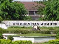 Profil Universitas Jember | Unej Jember