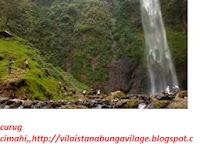 http://vilaistanabungavilage.blogspot.com/2014/01/villa-istana-bunga-cimahi.html
