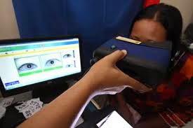 Kelurahan Mekarjaya dan Sukmajaya Layani Pencetakkan e-KTP