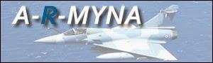 www.armyna.blogspot.gr/