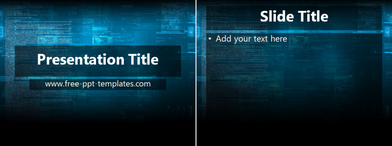 S tech powerpoint linkedin background image technology google search technology ppt template free powerpoint templates s tech powerpoint toneelgroepblik Images