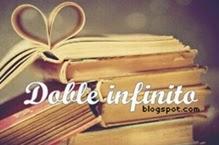 Blog compartido