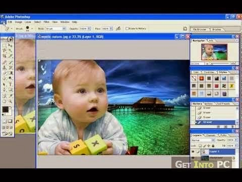 photoshop c free download