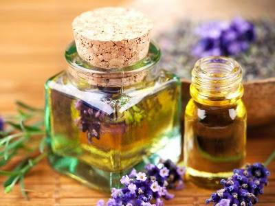 Πως να φτιάξετε το δικό σας άρωμα