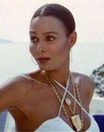 Ajita Wilson naked 395