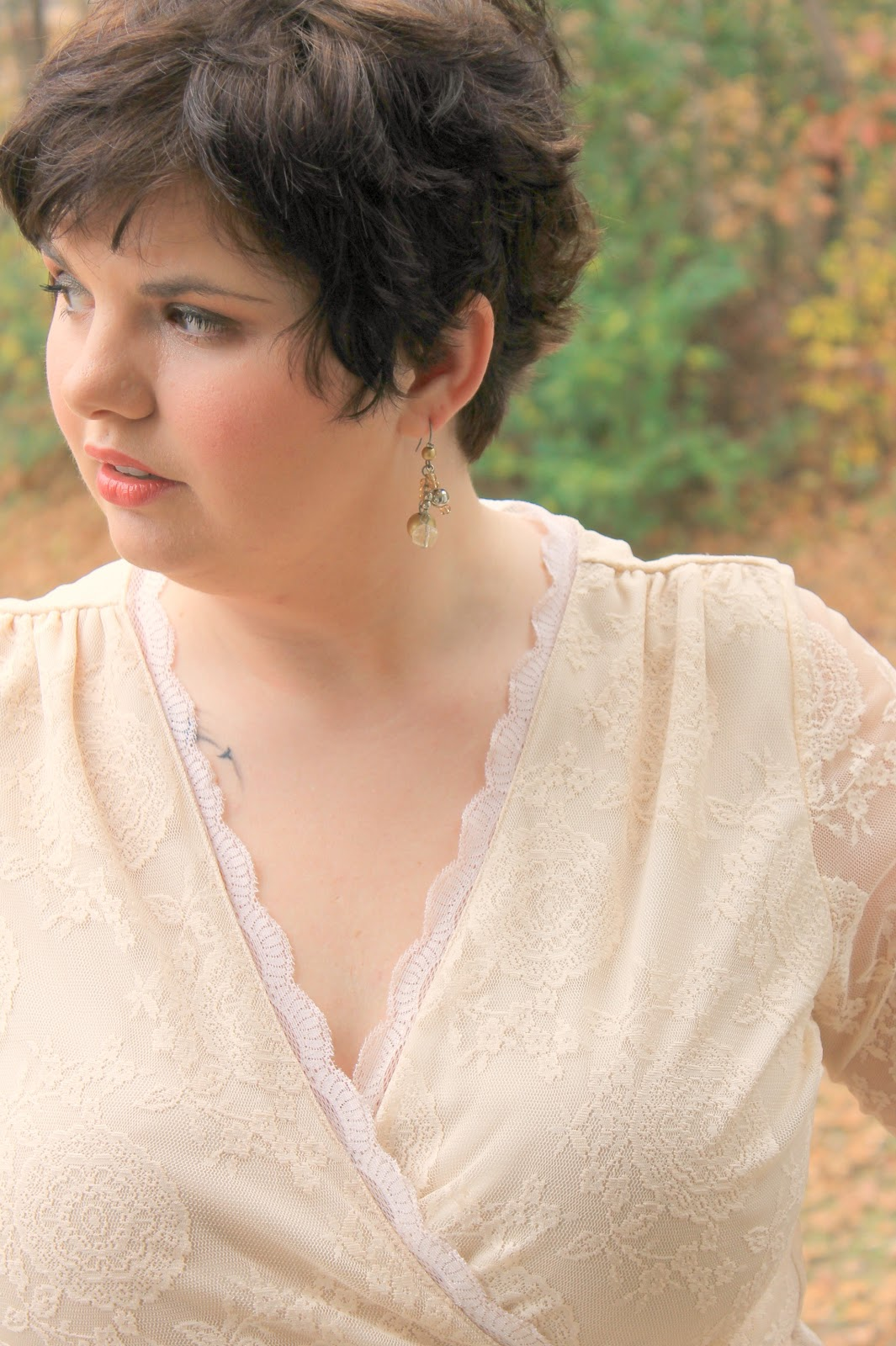 ... for short hair plus size displaying 16 images for short hair plus size
