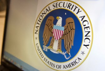 NSA denies any plans to infect 'millions' of computers with malware