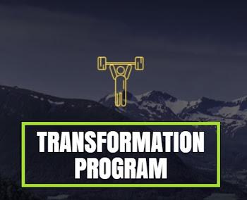 Program 12 saptamani