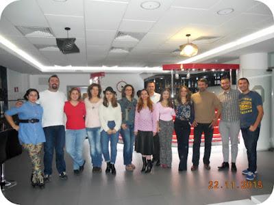 A fost Craiova Blog Meet #45