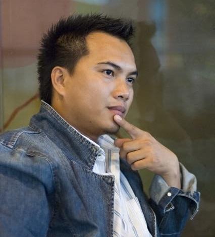Info - Lirik, Download MP3 Anak Kampung Nyanyian Jimmy Palikat