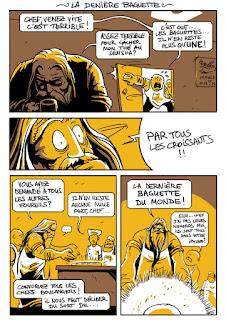 http://lepueblo.blogspot.com/2015/08/la-derniere-baguette.html